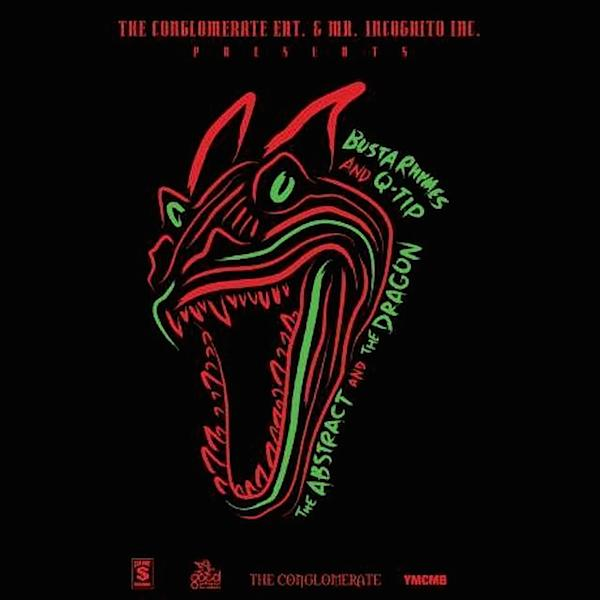 busta-rhymes-q-tip-abstract-dragon-cover