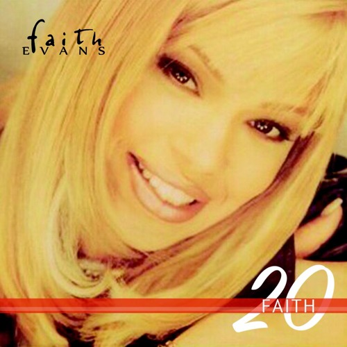 faith-evans-20-cover