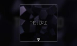 freddie_joachim_this_world_bb