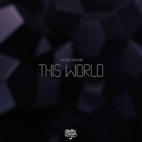 freddie_joachim_this_world_cover