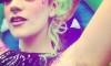 glitter-armpits-women-instagram_01