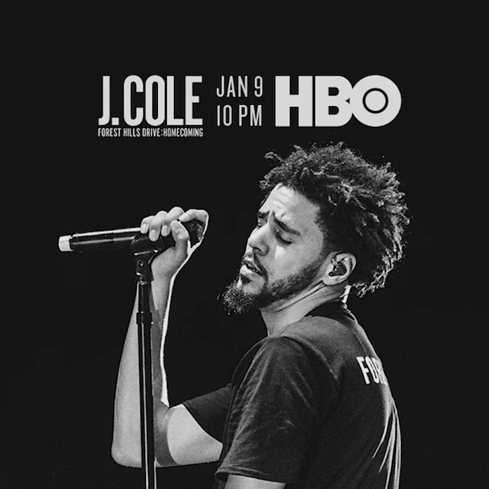 j_cole_road_to_homecoming_0101