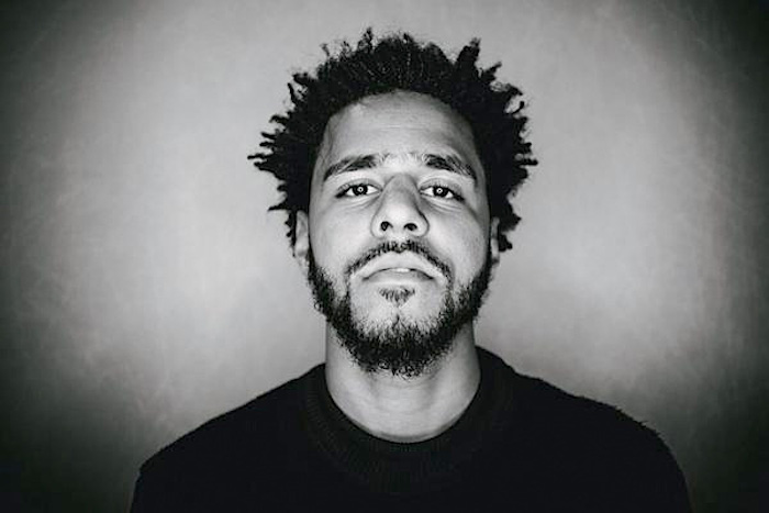 j_cole_road_to_homecoming_0103
