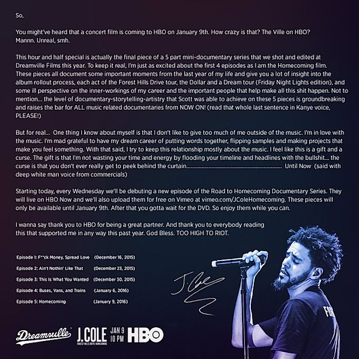 j_cole_road_to_homecoming_0104
