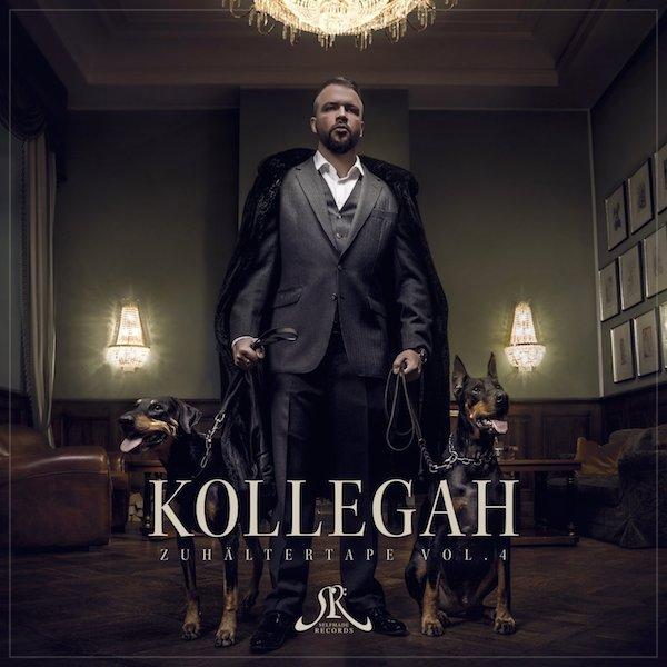 kollegah_zuhaeltertape_4_WHUDAT_cover