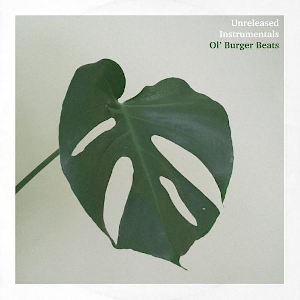 ol_burger_beats_unreleased_instrumentals_cover