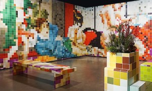 pixelated-porn-mosaics-rehberger_bb