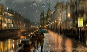 rain-street-photography-glass-raindrops-oil-paintings-eduard-gordeev-slider
