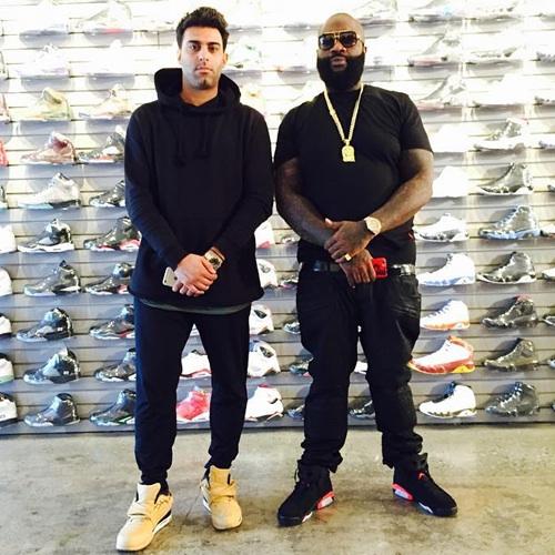 rick_ross_sneaker_shopping_complex_WHUDAT2