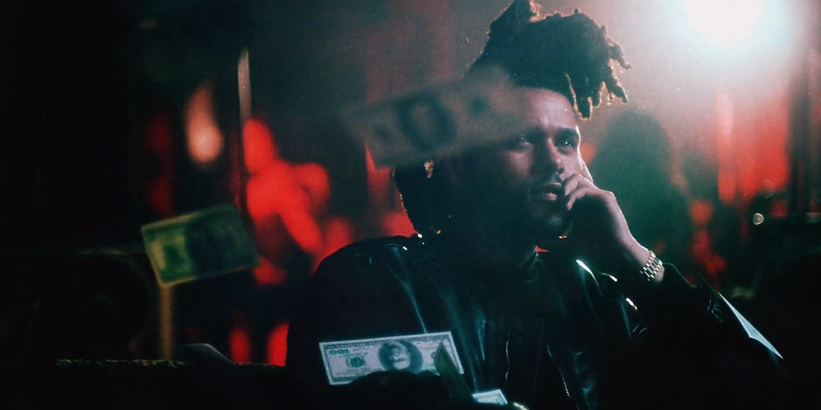 weeknd_in_the_night_WHUDAT