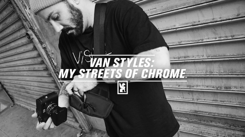 A_Day_in_the_Life_of_Photographer_Van_Styles_2016_01