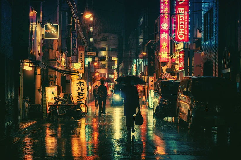 Adorabl_Street_Photography_of_Tokyo_by_Night_from_Masashi_Wakui_2016_01