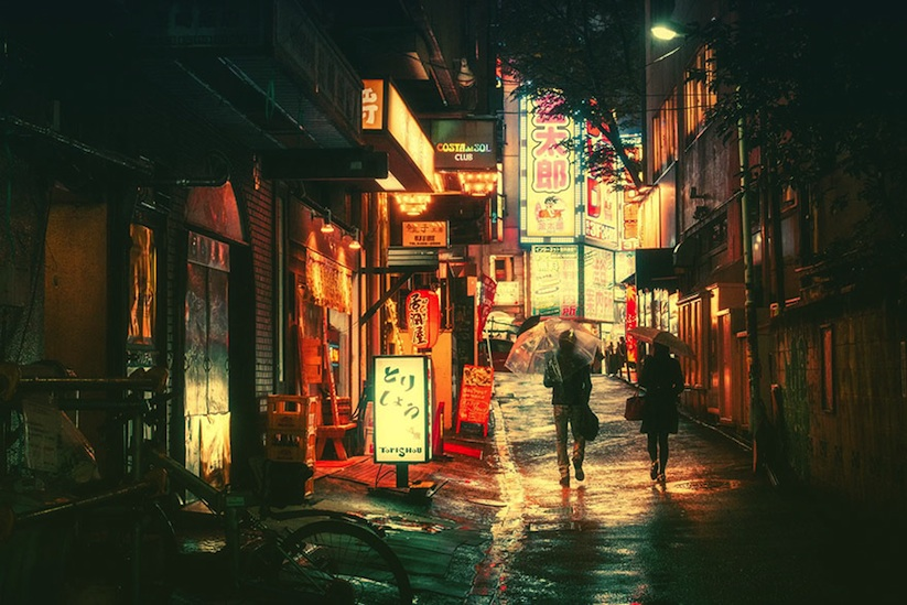 Adorabl_Street_Photography_of_Tokyo_by_Night_from_Masashi_Wakui_2016_02
