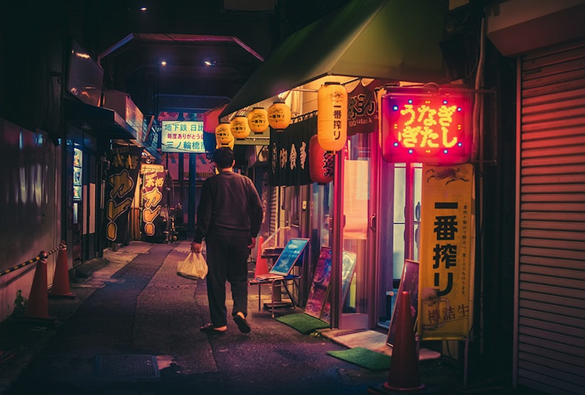 Adorabl_Street_Photography_of_Tokyo_by_Night_from_Masashi_Wakui_2016_05