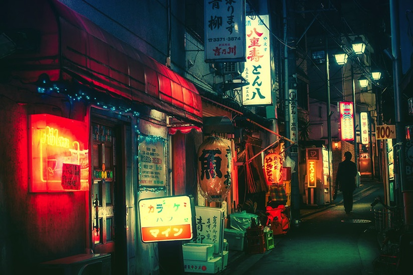 Adorabl_Street_Photography_of_Tokyo_by_Night_from_Masashi_Wakui_2016_06