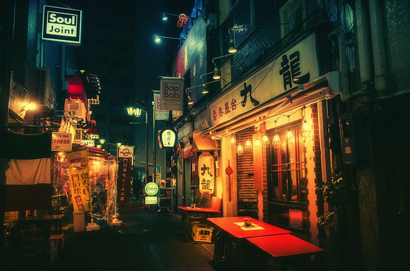 Adorabl_Street_Photography_of_Tokyo_by_Night_from_Masashi_Wakui_2016_07