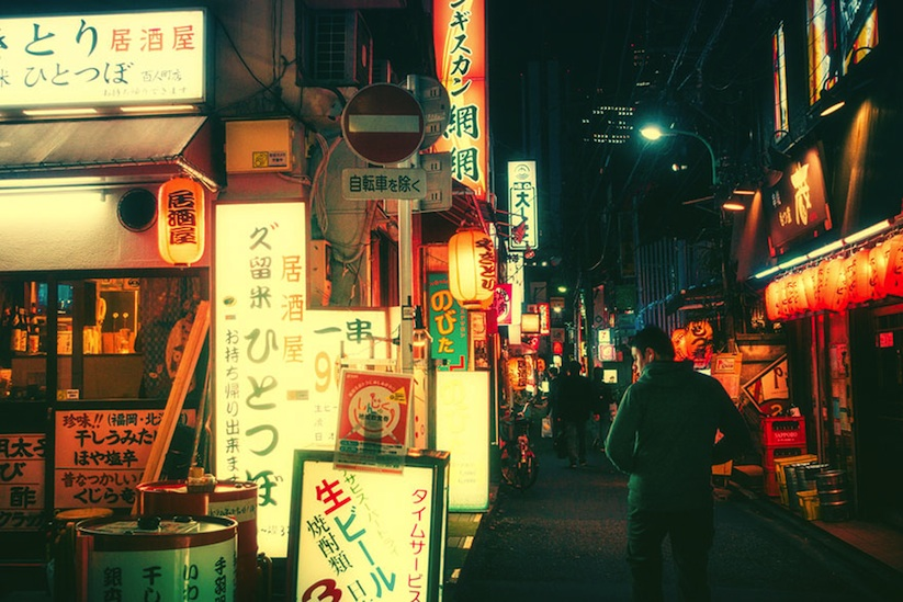 Adorabl_Street_Photography_of_Tokyo_by_Night_from_Masashi_Wakui_2016_08