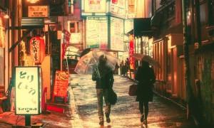 Adorabl_Street_Photography_of_Tokyo_by_Night_from_Masashi_Wakui_2016_header
