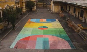 Basketball_Color_Court_by_Street_Artist_Alberonero_in_Rome_Italy_2016_header