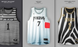 Basketball_Jerseys_Inspired_by_Classic_Hip_Hop_Albums_by_Danish_Designer_Patso_Dimitrov_2016_header
