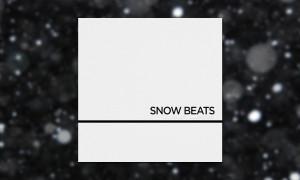 DJ Jazzy Jeff James Poyser Snow Beats BB WHUDAT