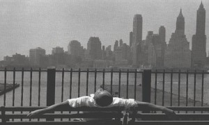 Early_New_York_by_Louis_Stettner_2016_header