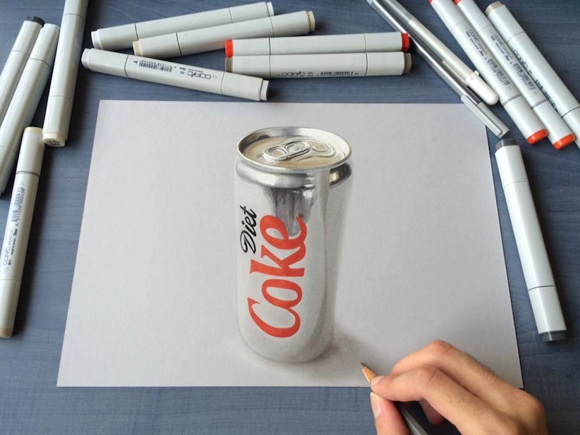 Great_Hyperrealistic_3D_Drawings_Of_Everyday_Items_by_Indian_Artist_Sushant_S_Rane_2016_06