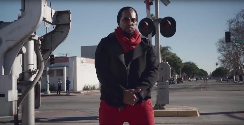 Kendrick Lamar Witness Greatness WHUDAT 02