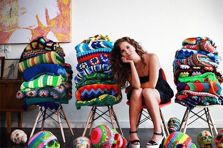 Knit_Graffiti_Magda_Sayeg_15