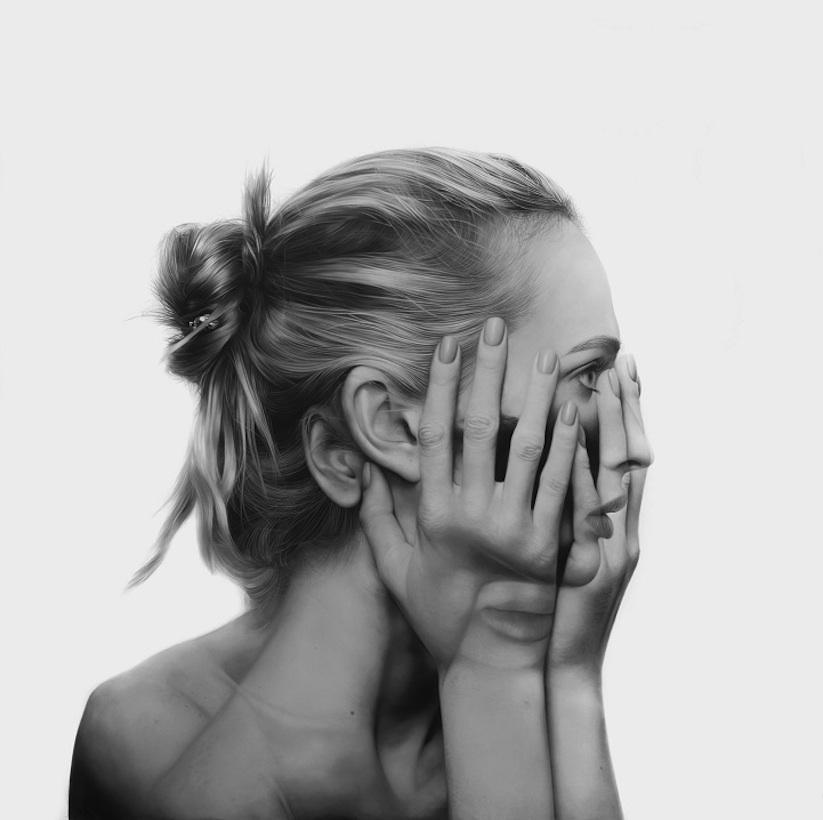 Millenium_New_Hyperrealistic_Double_Exposure_Paintings_by_Tigran_Tsitoghdzyan_2016_02