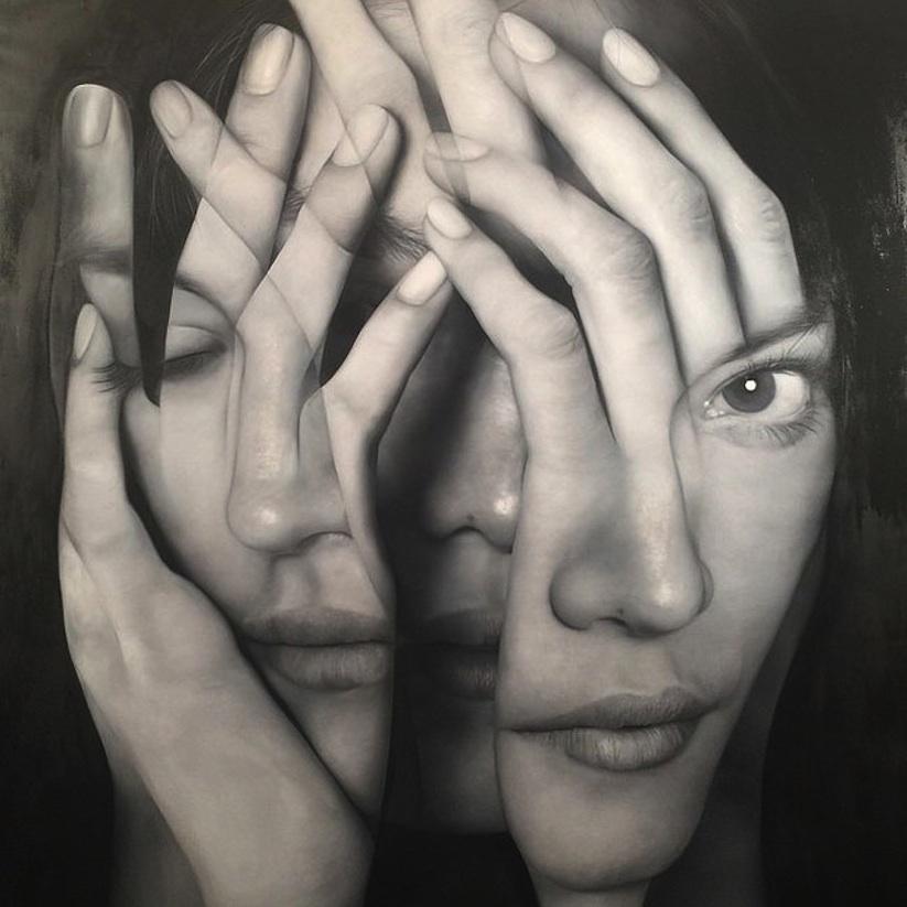 Millenium_New_Hyperrealistic_Double_Exposure_Paintings_by_Tigran_Tsitoghdzyan_2016_04