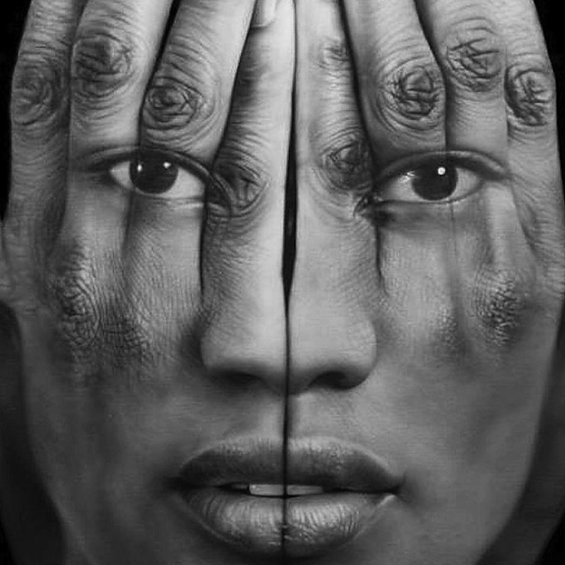 Millenium_New_Hyperrealistic_Double_Exposure_Paintings_by_Tigran_Tsitoghdzyan_2016_05