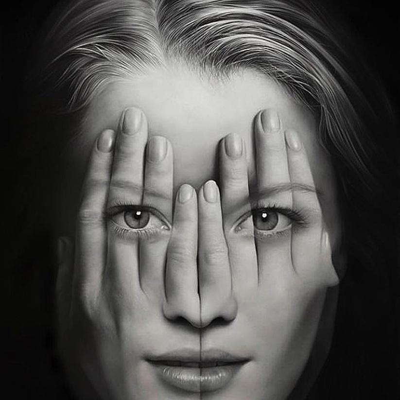 Millenium_New_Hyperrealistic_Double_Exposure_Paintings_by_Tigran_Tsitoghdzyan_2016_06