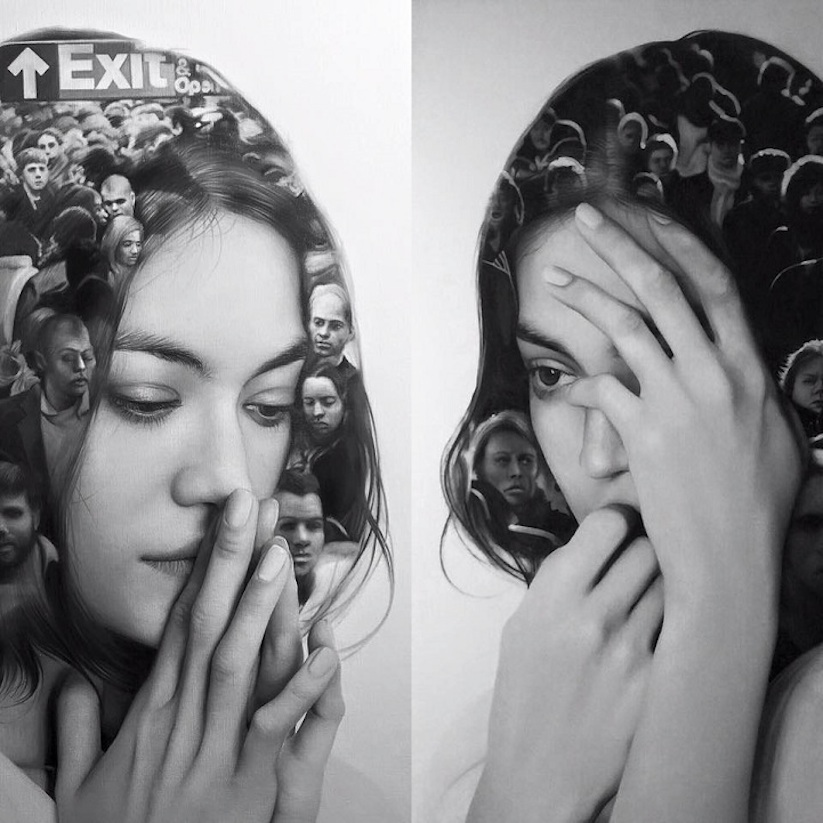 Millenium_New_Hyperrealistic_Double_Exposure_Paintings_by_Tigran_Tsitoghdzyan_2016_07