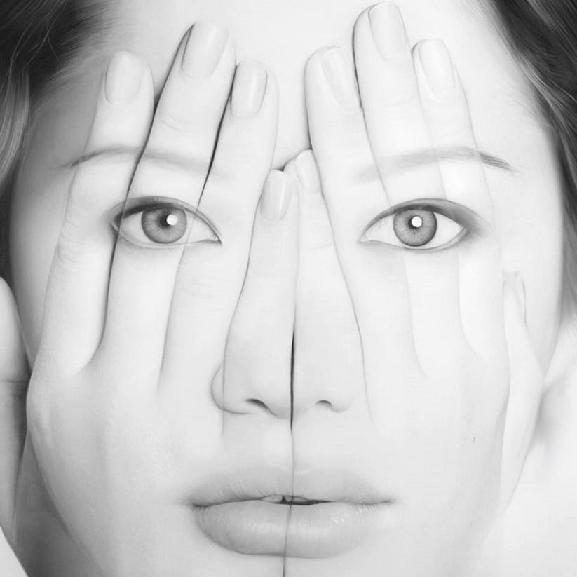 Millenium_New_Hyperrealistic_Double_Exposure_Paintings_by_Tigran_Tsitoghdzyan_2016_09