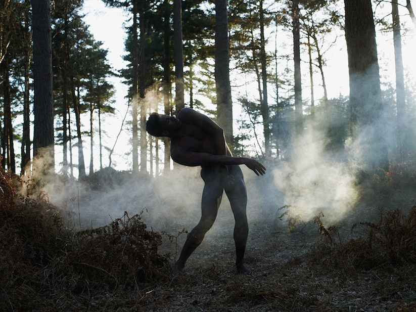 Naturally_Mindblowing_Images_Of_Dancers_In_Nature_by_Bertil_Nilsson_2016_07