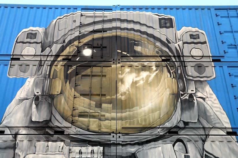 New_Impressive_Mural_by_Artist_Duo_NEVERCREW_in_India_New_Delhi_2016_02