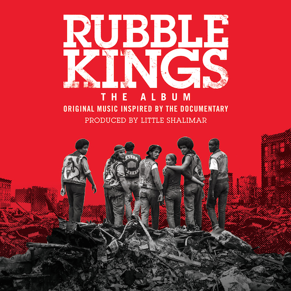 Rubble_Kings_-_The_Album_-_Low-Res-Cover