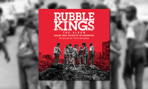 Rubble_Kings_-_The_Album_-_Low-Res-bb