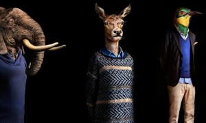 Second_Skins_New_Fashionably_Dressed_Animals_Photographed_by_Miguel_Vallinas_2016_header
