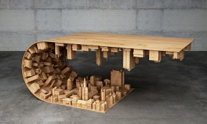 Wave_Table_Design_bb