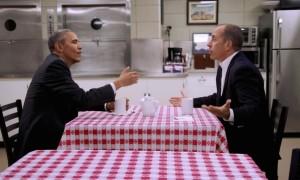 comedians_in_cars_obama_WHUDAT_01