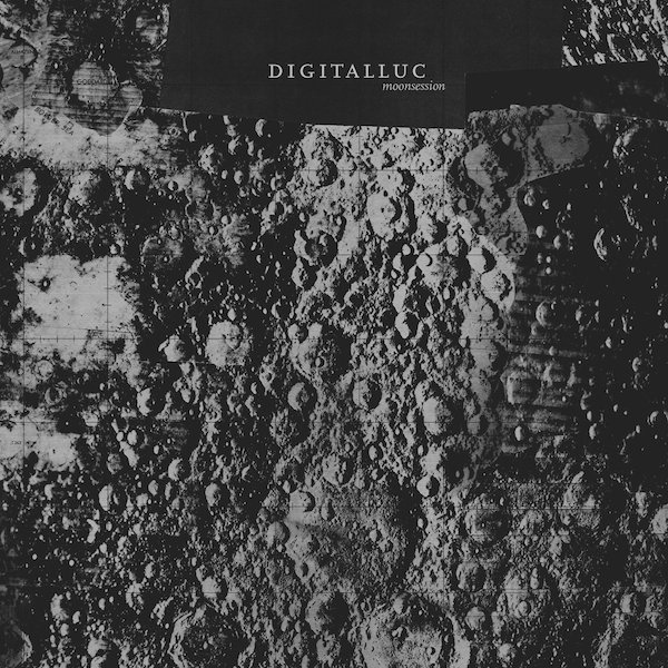 digitalluc_moon_session_cover