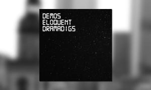 eloquent_dramadigs_demos_bb