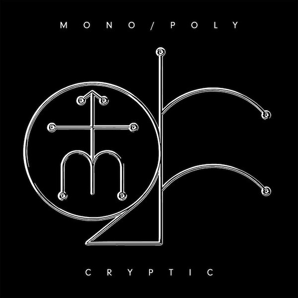 MONOPOLY_mono_poly_cryptic_cover