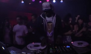pete_rock_boiler_room_ny_5th_bday_WHUDAT