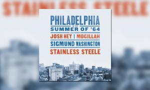 philadelphia_summer_of_64_bb