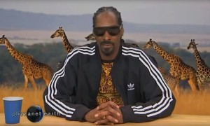 snoop_dogg_plizzanet_earth
