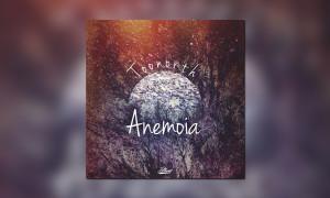 toonorth_anemoia_bb
