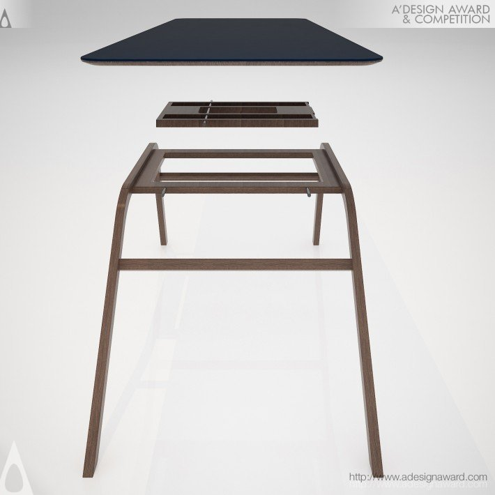 A Design Award 2016_06_sketchy_table